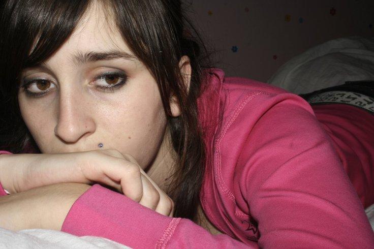depressed-1431324