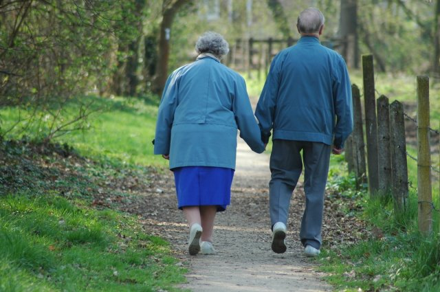 old-couple-1316755