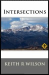 Cover Intersections
